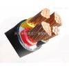 YJV22 3*150+1*70铠装铜芯电缆