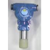 CPT2600AA 国产防爆型气体泄漏检测报警器