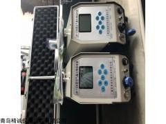 JH-120K型 氟化物采样器 新标准