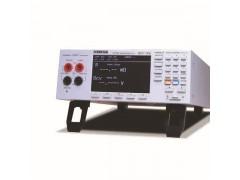 日本菊水 BIM1100S电池阻抗测试仪