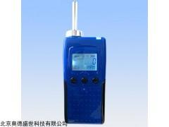 SS-HRX-HK90-C2H6O 便携式乙醇检测仪