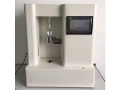 2000A 智能颗粒和粉末特性分析仪系列