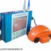VK900A  VK900A钢筋位置检测仪