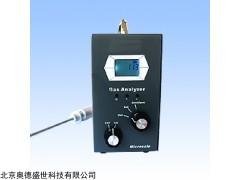 SS-HRX-HK30-GAS  手提式可燃气体检测仪
