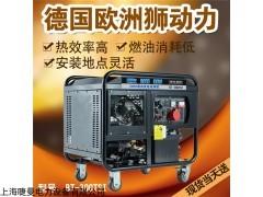 工程用300a发电电焊机