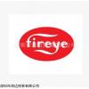 进口fireye 48PT2-1007火焰扫描仪