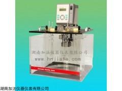 JF265 运动粘度测定器GB/T265