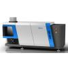 ICP700T电感耦合等离子体发射光谱仪