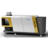 ICP700S电感耦合等离子体发射光谱仪
