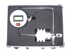 WG-15绝缘子零值测试仪