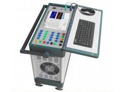 微机继电保护校验仪测试仪