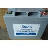 PLATINE2-200 时高蓄电池~STECO品质规格、代理性能