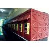 T-145 邱健蓄电池~Trojan代理性能、安装技术