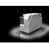 FS500压铸铝光谱仪,合金锭光谱