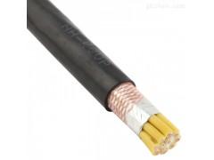 450/750V-KVVP-9*2.5屏蔽控制电缆