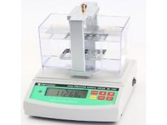 合肥第三方检测机构-测量工具校准-设备检验