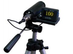 南充市仪器设备检验机构-仪器校准计量