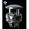 GD51-CS2 超聲波風速風向傳感器二合一超生物變送器