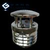 GD51-CS4 超声波四参数传感器 风速、风向、温度、湿度变送器