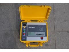 瀘州做儀器檢測-儀器檢定-儀器校正的公司