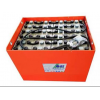 PL12-240 BE蓄电池~澳大利亚BE the battery