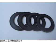 8mm 石墨复合垫