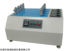 LT1009 鞋带耐磨试验机