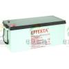 BTL12-75 EFFEKTA蓄电池~(德国)进口大量供应