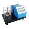 LT1011B 電動天皮摩擦試驗機