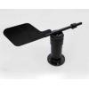GD51-KFX 风向传感器