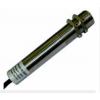 GD51-KHW111 红外温度传感器