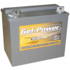 齐全 intact蓄电池~在线报价/批发性能