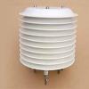 GD51-KWSY 空气温湿压力传感器