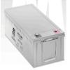 MTM12-535 MIDAC蓄电池~意大利/工厂订购(可订购)