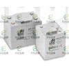 48V800AH MIDAC蓄电池~特大型号叉车电池/低价大量供应