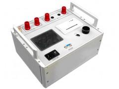 CC605型发电机转子交流阻抗测试仪