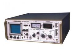 局部放电测试仪测试系统局放仪