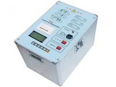 抗干扰介质损耗测试仪介损仪