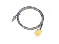 WRNM-301 螺釘固定式熱電偶