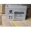 GS12-65 CONSENT蓄电池~内阻详细参数