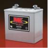 ES9-12 MK蓄电池(美国)进口原装电池