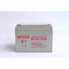 NP12-180AH NTCCA蓄电池~大量现货供应/批发