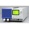 PLZ664WA 日本菊水 PLZ164WA 直流电子负载装置