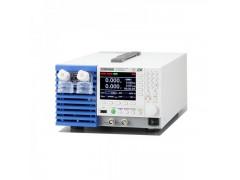 日本菊水 PLZ205W 多功能电子负载装置