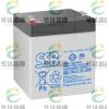 SBLFC150-12 SSB蓄电池~(德国)市场部销售