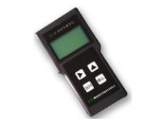 LT-III 手持式χγ辐射剂量率仪