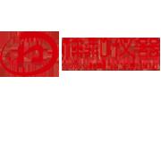 济宁祥和时代检测乐橙国际娱乐官网有限公司