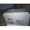GFMJ-490H 圣阳蓄电池GFMJ【胶体】电池