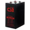 TPL12800 CSB蓄电池(台湾)稀世比电池供应