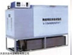 CLD 保亭陶瓷砖抗冻性试验机